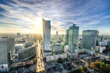 Wypożyczalnia samochodów bez kaucji Warszawa