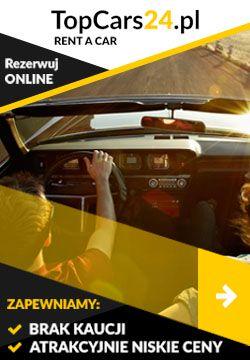 systemy bezpieczeństwa w samochodach