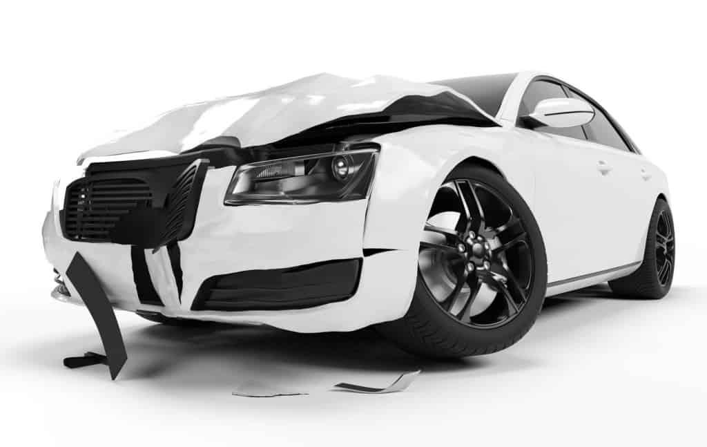 car-1024x647